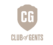 clubofgents